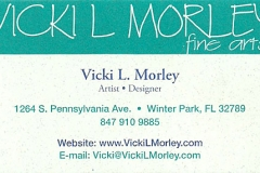 morley-vicki