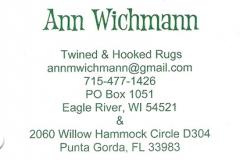 wichmann-ann
