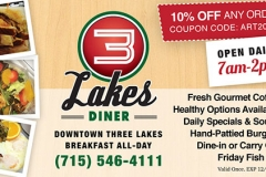 3lakes-diner