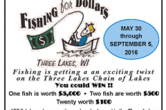 FishingforDollars_TLCFA_screenAd