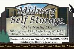 Midway-Storage