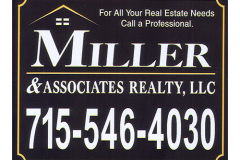 Miller-Realty
