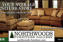 Northwoods-Furniture