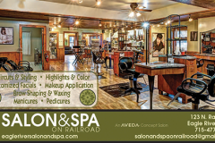 Salon_spa-