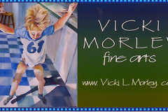 VickiMorleyScreenAd