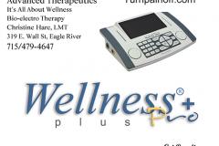 Wellness-Pro