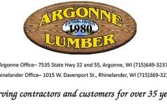 argonne-lumber