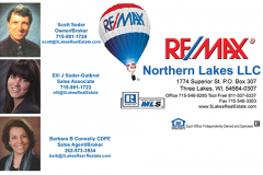 northern-lakes-realty