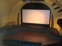about2-theater