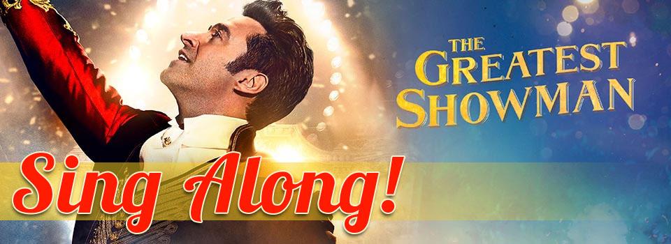 greatest-showman-SINGALONG