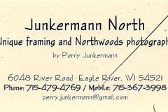 junkerman-perry