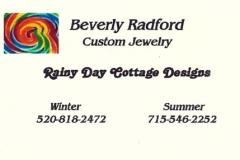 radford-beverly