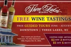 3lakes-winery