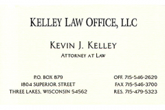Kevin-Kelley
