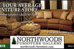 Northwoods-Furniture