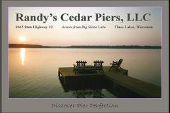 RandysPiers-scaled