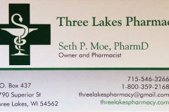 TL-Pharmacy