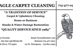 eagle-carpet-cleaning