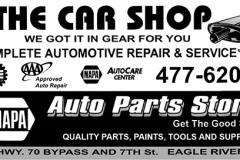 the-car-shop